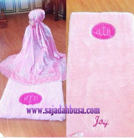dekorasi-kamar-cantik-warna-pink