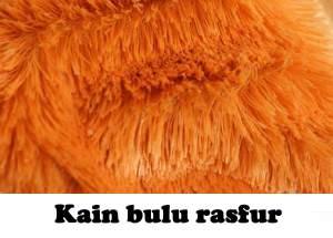 Kain-Rasfur